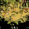 Dofus Battles 2_03