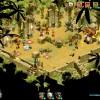 Dofus Battles 2_03
