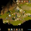 Dofus Battles 2_06