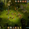 Dofus Battles 2_08