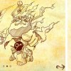 Steff Taf (Dofus Battles 2)