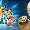 Dofus Battles 2 header
