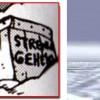 La caisse derrière Edjipe est une allusion à Prisoner of ice (Dofus)