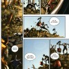 Page 2 du Comics Remington N°8 (Wakfu)
