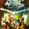 Wakfu tome 2 : Les Kamas de la soif