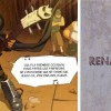 """la chanson de Robber Smisse est une allusion à la chanson de """"Ma chanson leur a pas plus…"""" de Renaud."""