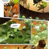 Page 4 du tome 2 de Wakfu : Les Kamas de la soif
