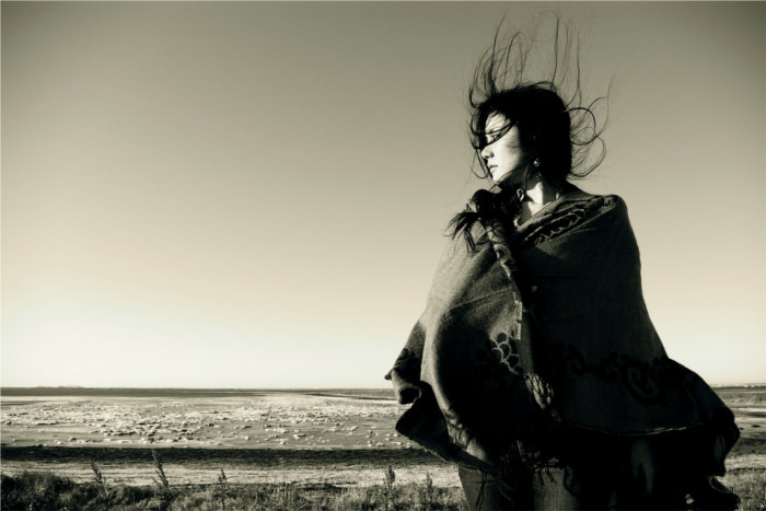 Photo du CD Imeruat