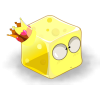 gele royale citron (Dofus)