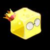 gelée royale citron (Dofus)