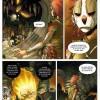 Page 2 - Comics Maskemane N°7 (Wakfu)