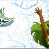 header Art book Wakfu - Tome 8