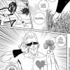 Page 5 du Manga head-trick Tome 5