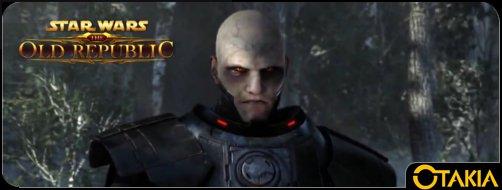 Bannière Otakia Dark Malgus