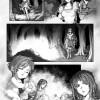 page 2 de Elementya (Nadou)