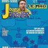 Kultur Pop : Joueur du Grenier