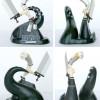 Goultard - Figurine en résine (Dofus)