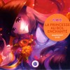 La princesse au bol enchant (nobi nobi !)
