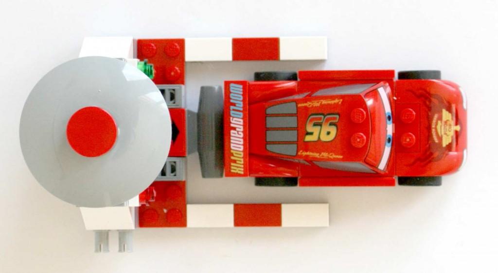 Lego-9485-Ultimate-Race-Set_ejecteur_12