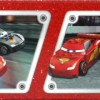 Packaging haut - Lego 9485 - Ultimate Race Set (Cars 2)