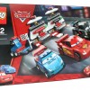 Lego-9485-Ultimate-Race-Set_pakaging_plongee_05