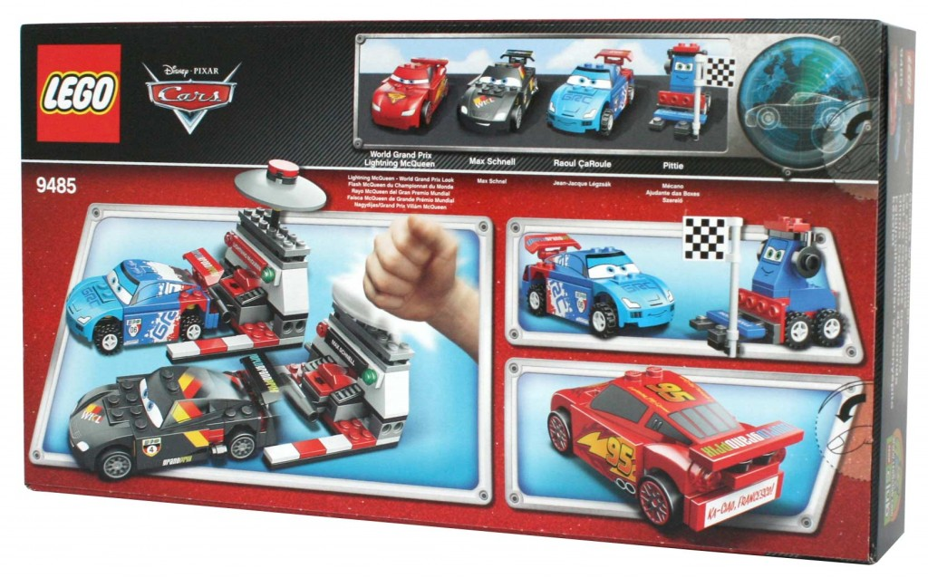 Lego-9485-Ultimate-Race-Set_pakaging_plongee_06