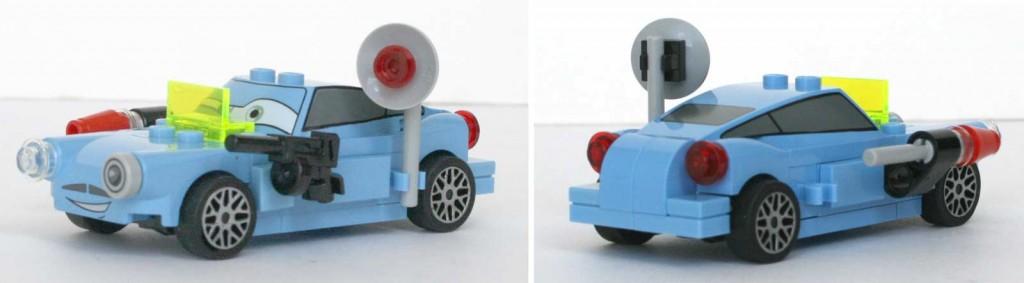Lego_9480_finn_mcmissile_05_trois-quart_02