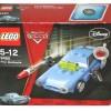 Lego_9480_finn_mcmissile_pakaging_plongee_01