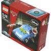 Lego_9480_finn_mcmissile_pakaging_plongee_02