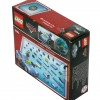Lego_9480_finn_mcmissile_pakaging_plongee_04