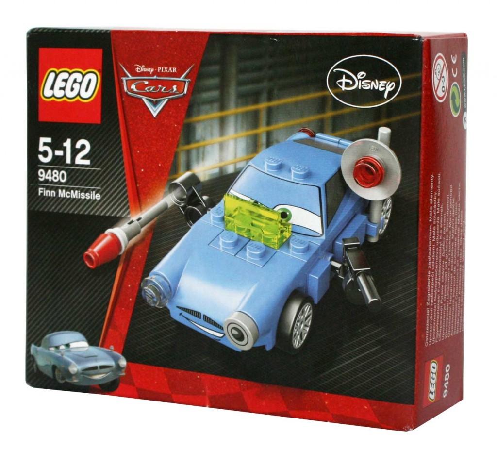 Lego_9480_finn_mcmissile_pakaging_plongee_06