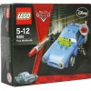 Lego_9480_finn_mcmissile_pakaging_plongee_07