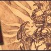 Livre de Cain (Diablo)