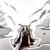Phaéris intervient pour protéger Yugo