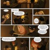 Page 5 de Remington - Arc 1