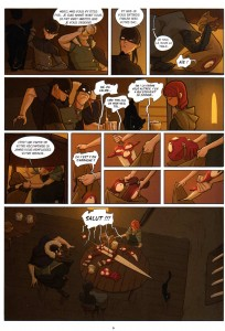 Page 6 de  Remington - Arc 1