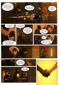 Page 8 de  Remington - Arc 1