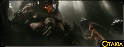 Header Otakia Leah Diablo 3