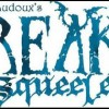 Header Otakia : Freaks' Squeele