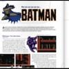 Header Otakia IG Magazine #4