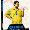 DVD Kultur Pop sur le joueur du grenier avec test d&#039;Heavy Nova