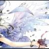 Header Otakia : yosei dans le secret des fées de nobi nobi !