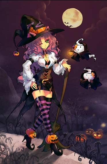 Pumpkin Cookie (Ein Lee)