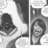 Référence à Ninja Warrior, une émission de TV japonaise