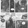 Page 2 du volume 2 de Freaks' Squeele