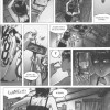 Page 4 du volume 2 de Freaks' Squeele