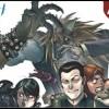Header Otakia : Freaks' Squeele tome 4