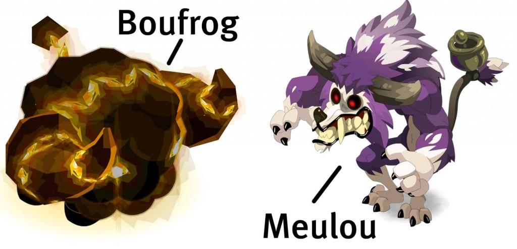 Boufrog Meulou (Wakfu)