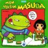 Mon voisin Masuda (nobi nobi !)