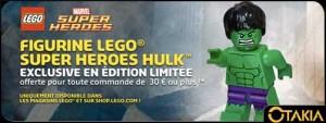 Otakia-header-hulk